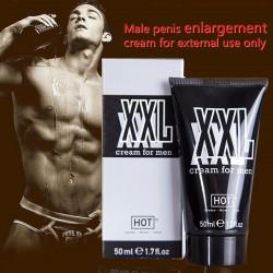 cream XXL