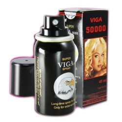 Spray viga