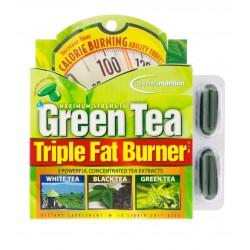 حبوب شاي أخضر لتخسيس